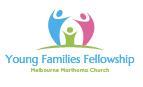 Young Family Fellowship
